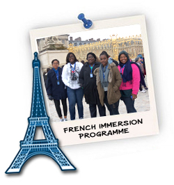 frenchtrip.jpg